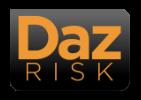 DazRisk